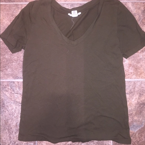 Forever 21 Tops - 3 Forever 21 Tee Shirts. Good condition.